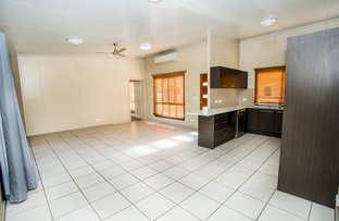 Picture of 101 Doughan Terrace, Mount Isa QLD 4825
