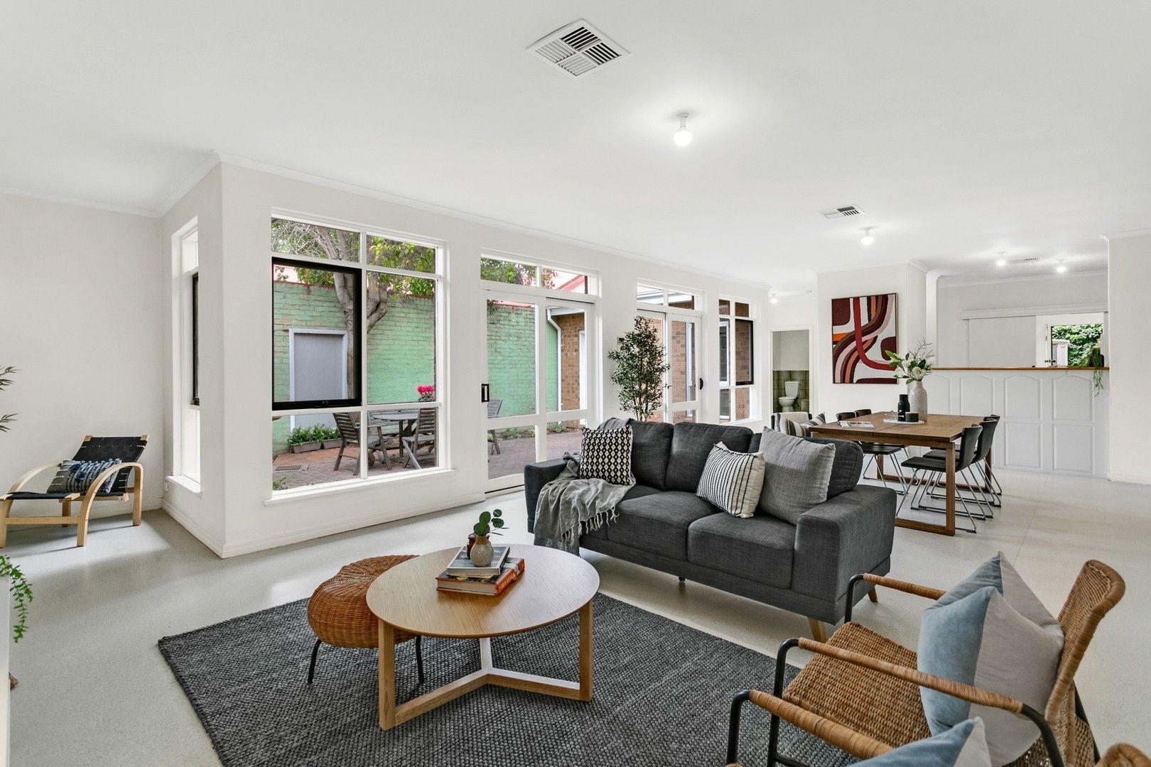 53 Childers Street, North Adelaide SA 5006, Image 0