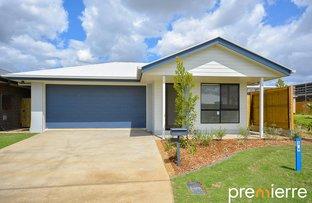 Picture of 20 Kokuso Place, Doolandella QLD 4077