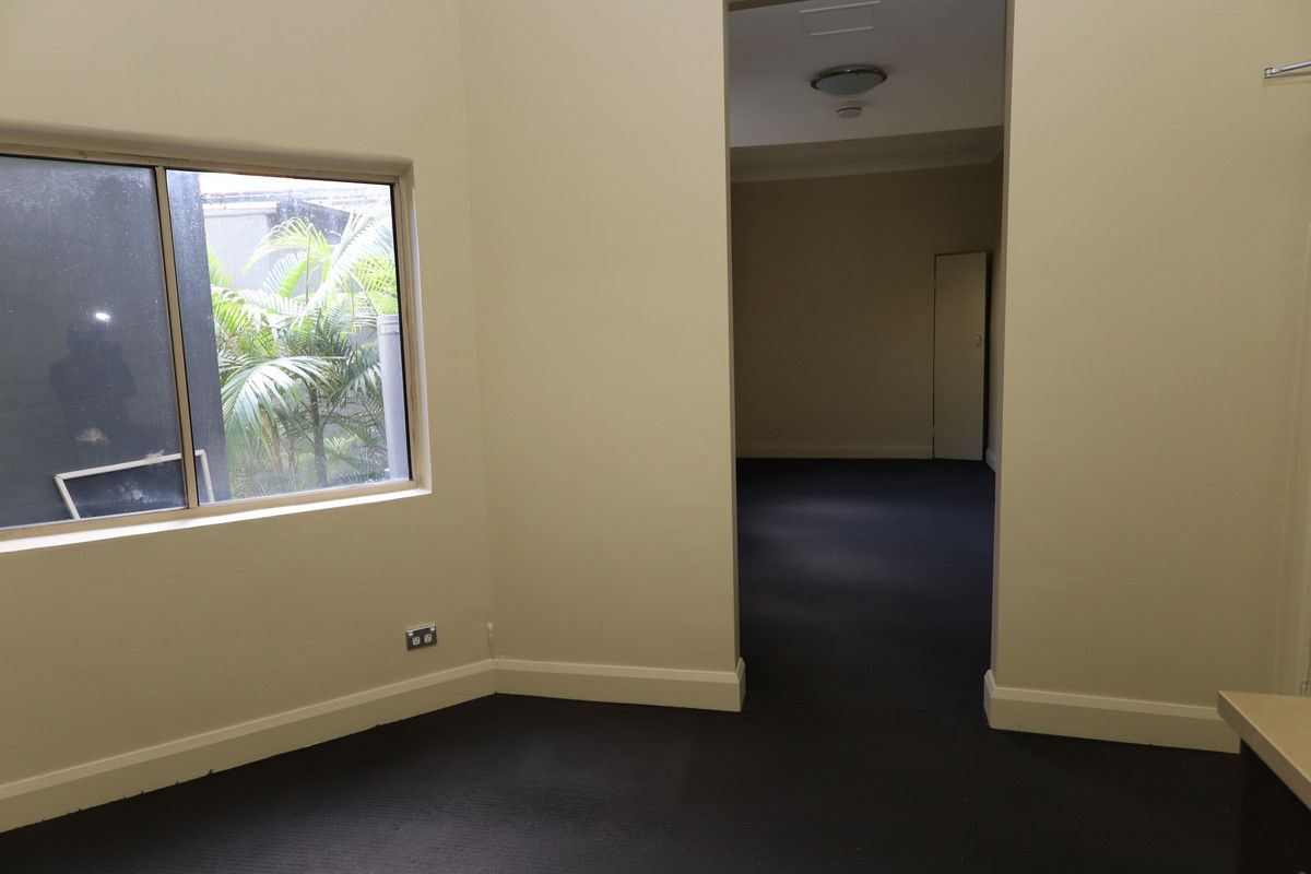23/171-173 Bay Street, Brighton-Le-Sands NSW 2216, Image 2