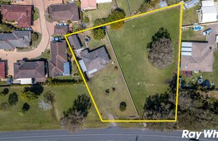 Picture of 205 The Lakes Way, Forster NSW 2428