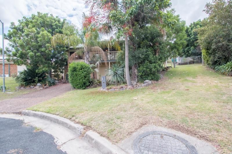 6 Button Close, Darlington NSW 2330, Image 0