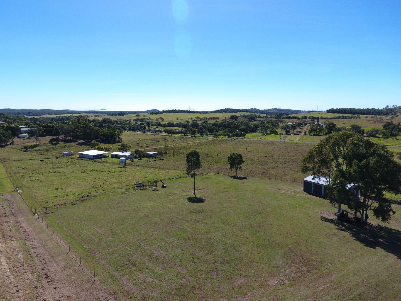 93 Coleshill Drive, Alligator Creek QLD 4740, Image 0