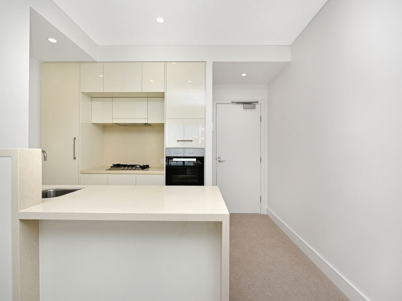 509/2 Palm Avenue, Breakfast Point NSW 2137, Image 1