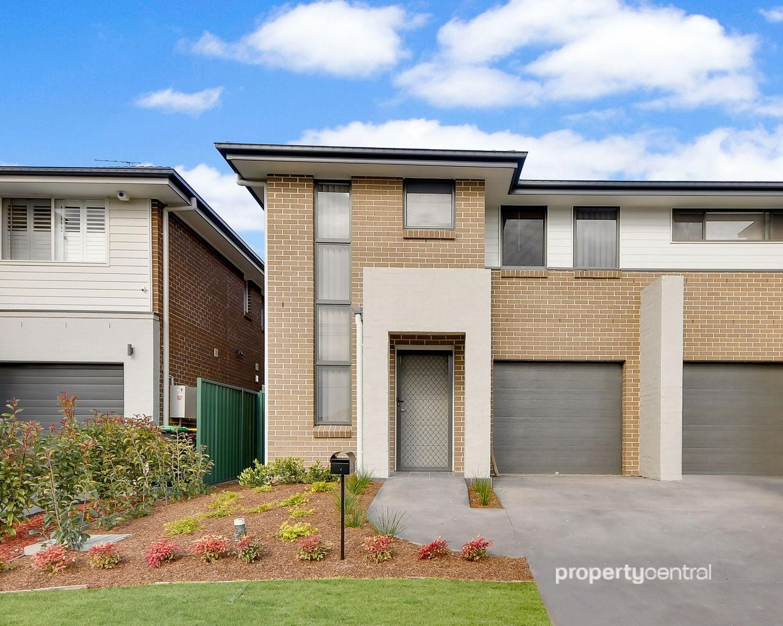 2/10 Francis Street, Colyton NSW 2760, Image 0