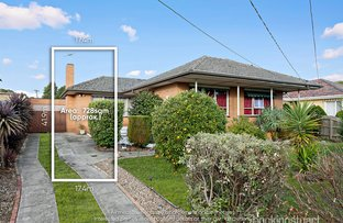 Picture of 36 Hillview Avenue, Mount Waverley VIC 3149
