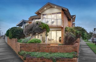 Picture of 182 Beach Road, Parkdale VIC 3195