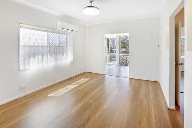 Picture of 12 Barrington Street, BANYO QLD 4014