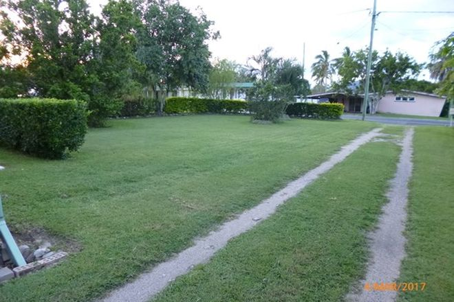Picture of 179 Anzac Avenue, MARIAN QLD 4753