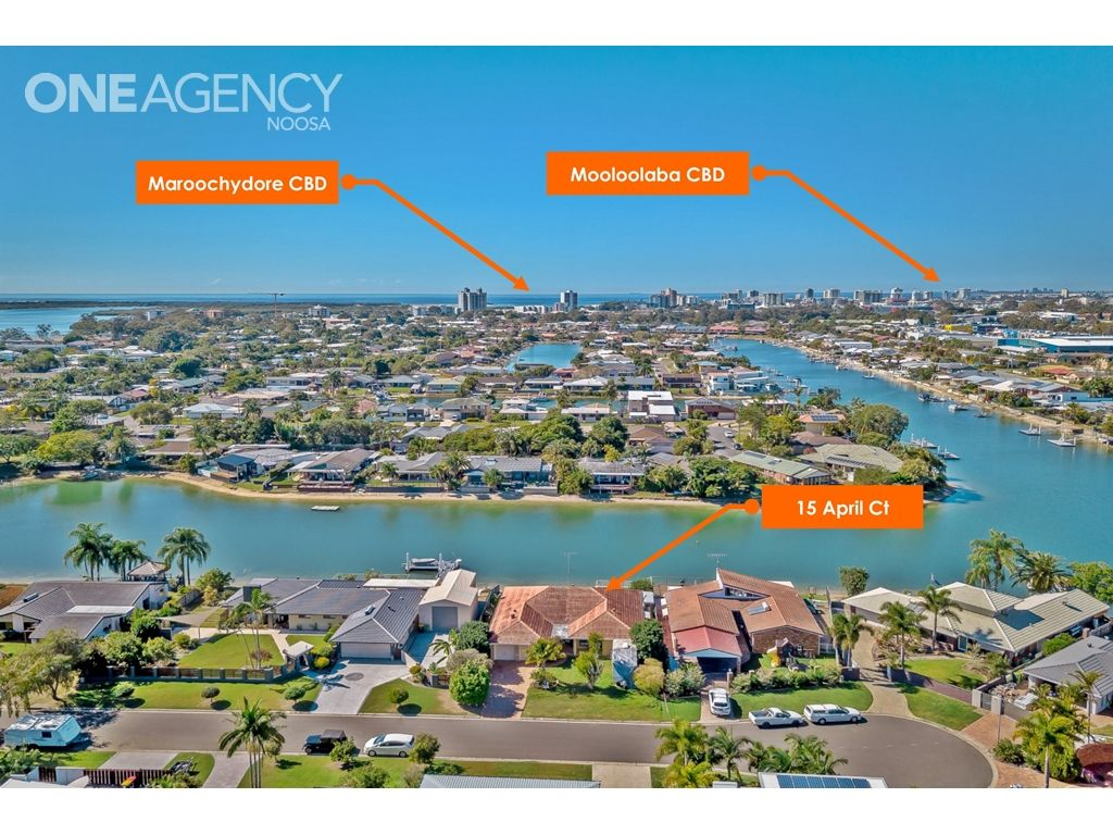 15 April Court, Maroochydore QLD 4558, Image 1