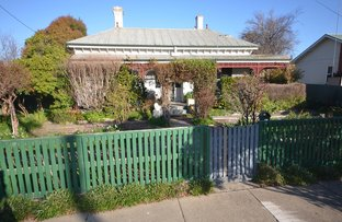 Picture of 31 Pratt Street, Beaufort VIC 3373