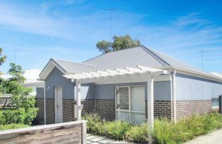 Picture of 1/6 Thomas Street, Belmont VIC 3216