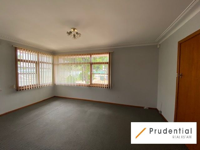 22 Edgar street, Macquarie Fields NSW 2564, Image 1
