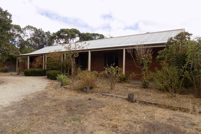 Picture of 2220 Princes Highway, BUCKLEY VIC 3240