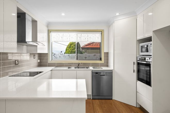 Picture of 1/16 North Road, WYONG NSW 2259