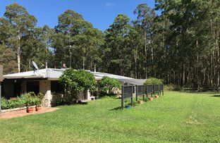 Picture of Markwell NSW 2423