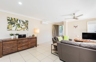 Picture of 1/14 Birch Street, Amity QLD 4183