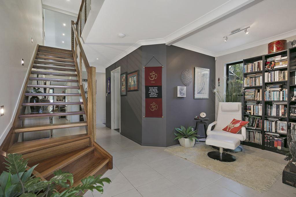 17 Rose Street, Ormiston QLD 4160, Image 1