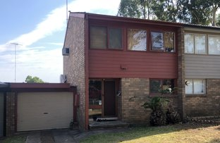 Picture of 11 Brushbox Place, Bradbury NSW 2560