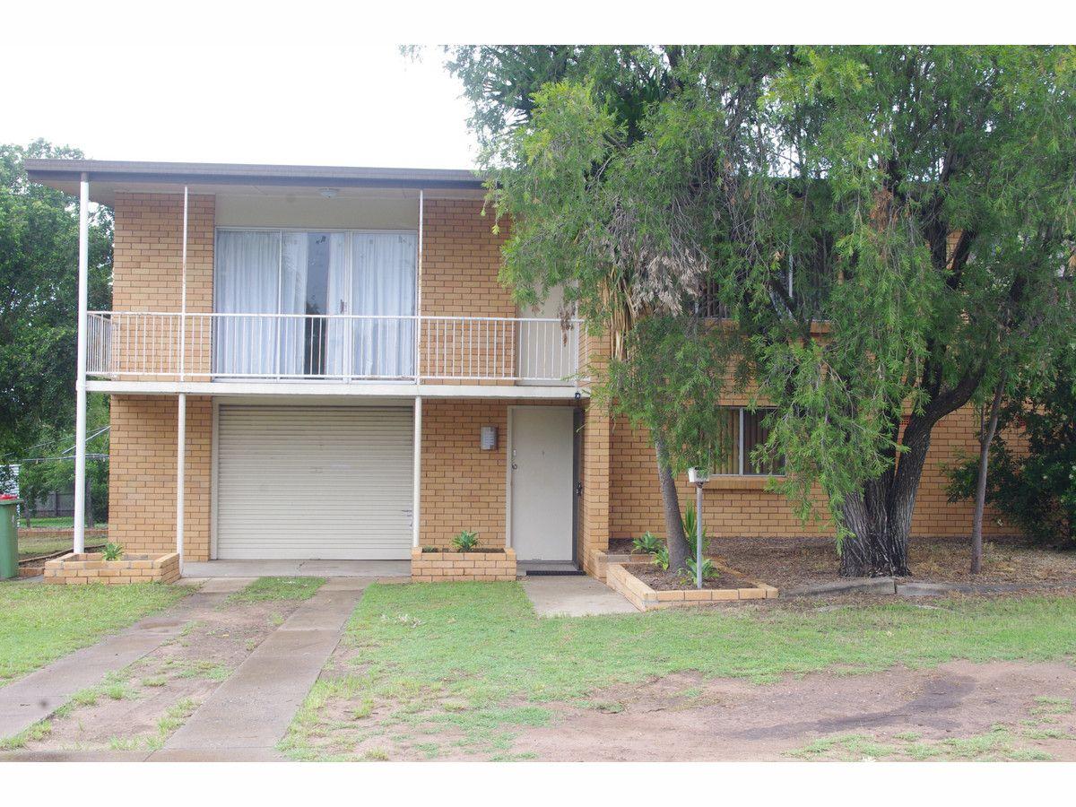 34 Whittle Street, Gatton QLD 4343, Image 0