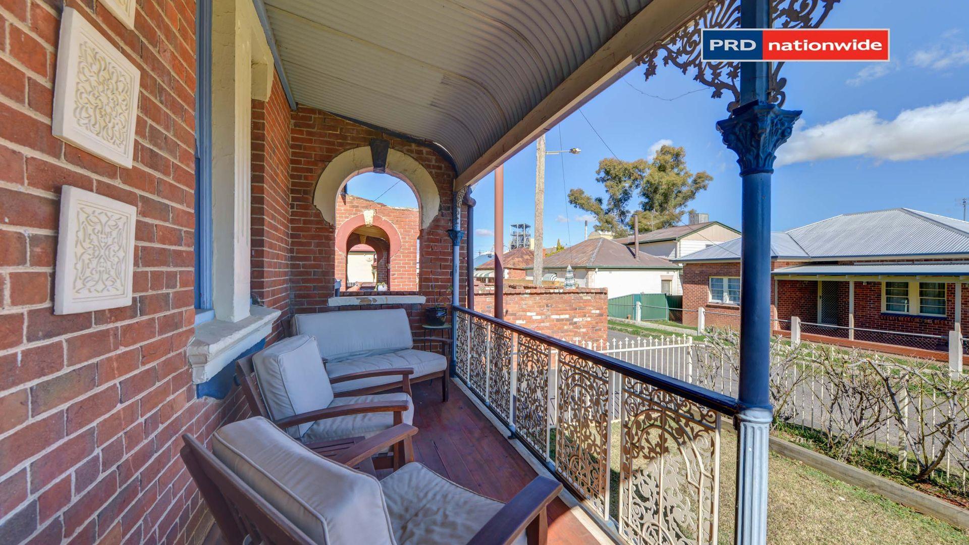 94 Griffin Avenue, Tamworth NSW 2340, Image 1
