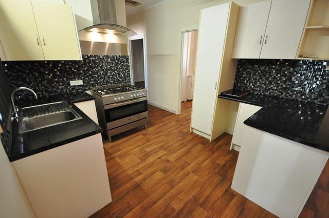 5B Smith Street, South Hedland WA 6722, Image 1