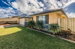 Picture of 38 Barracuda Chase, Sunset Beach WA 6530