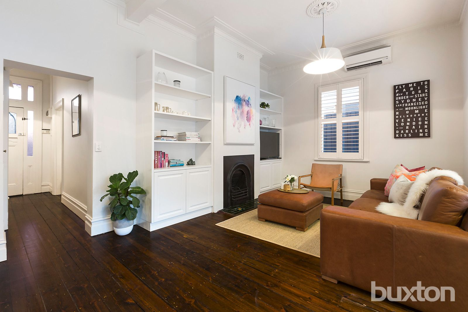 333 Princes Street, Port Melbourne VIC 3207, Image 1
