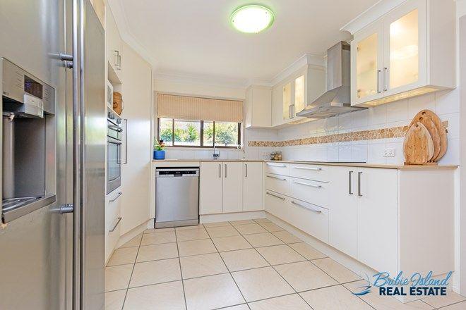 Picture of 21 Eden Crescent, WOORIM QLD 4507