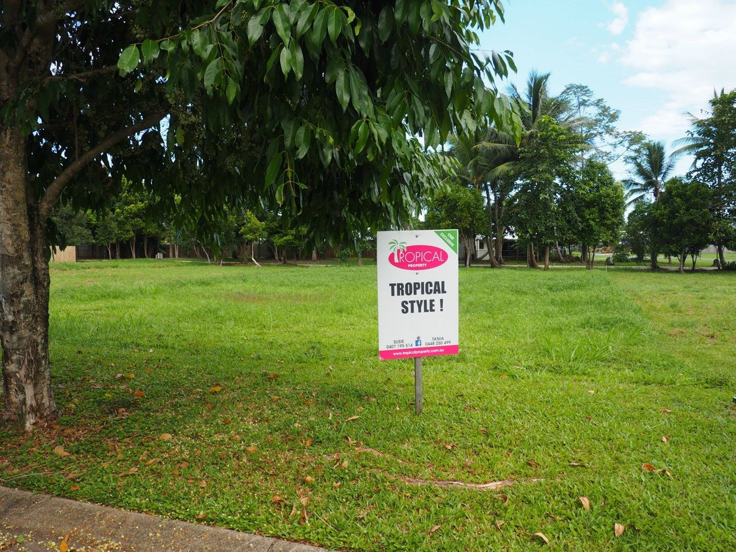 6 Coral Close, Oasis Mission Beach, Mission Beach QLD 4852, Image 0
