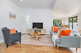 Picture of 507 Creswick Road, Ballarat Central VIC 3350
