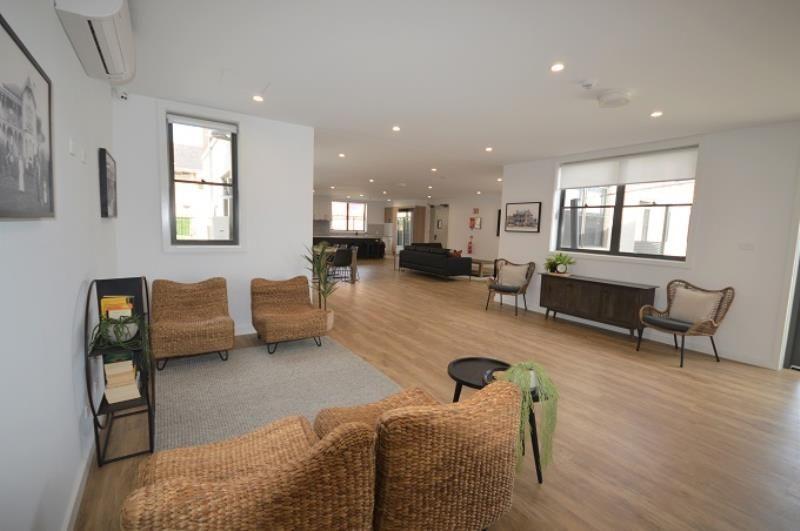 Room 202, 6 Highfield Street, Mayfield NSW 2304, Image 2