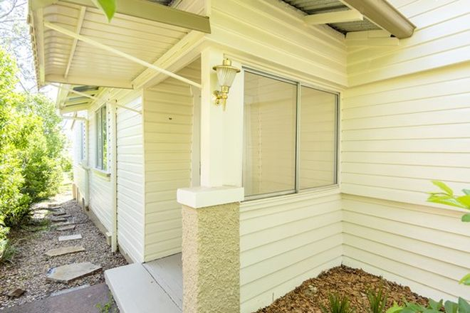 Picture of 26 Elton Street, GIRARDS HILL NSW 2480