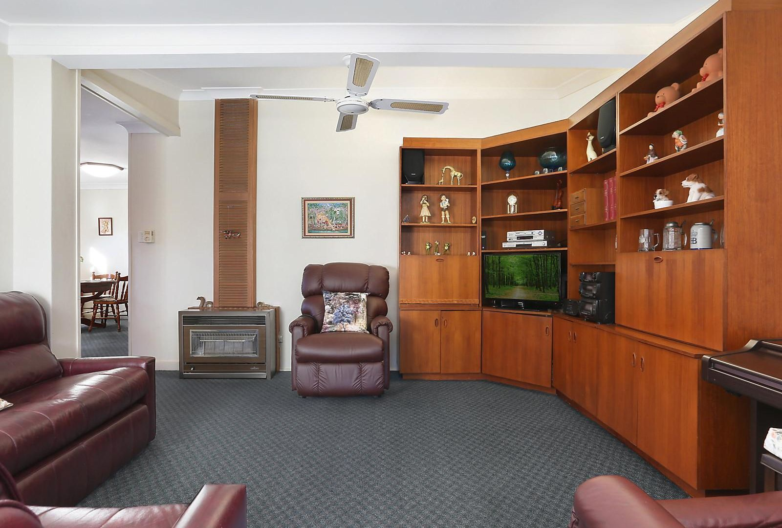 1 Tonbridge Street, Sans Souci NSW 2219, Image 1