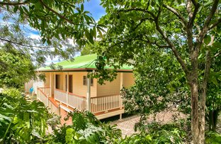 Picture of 18 Jenelle Street, Kallangur QLD 4503