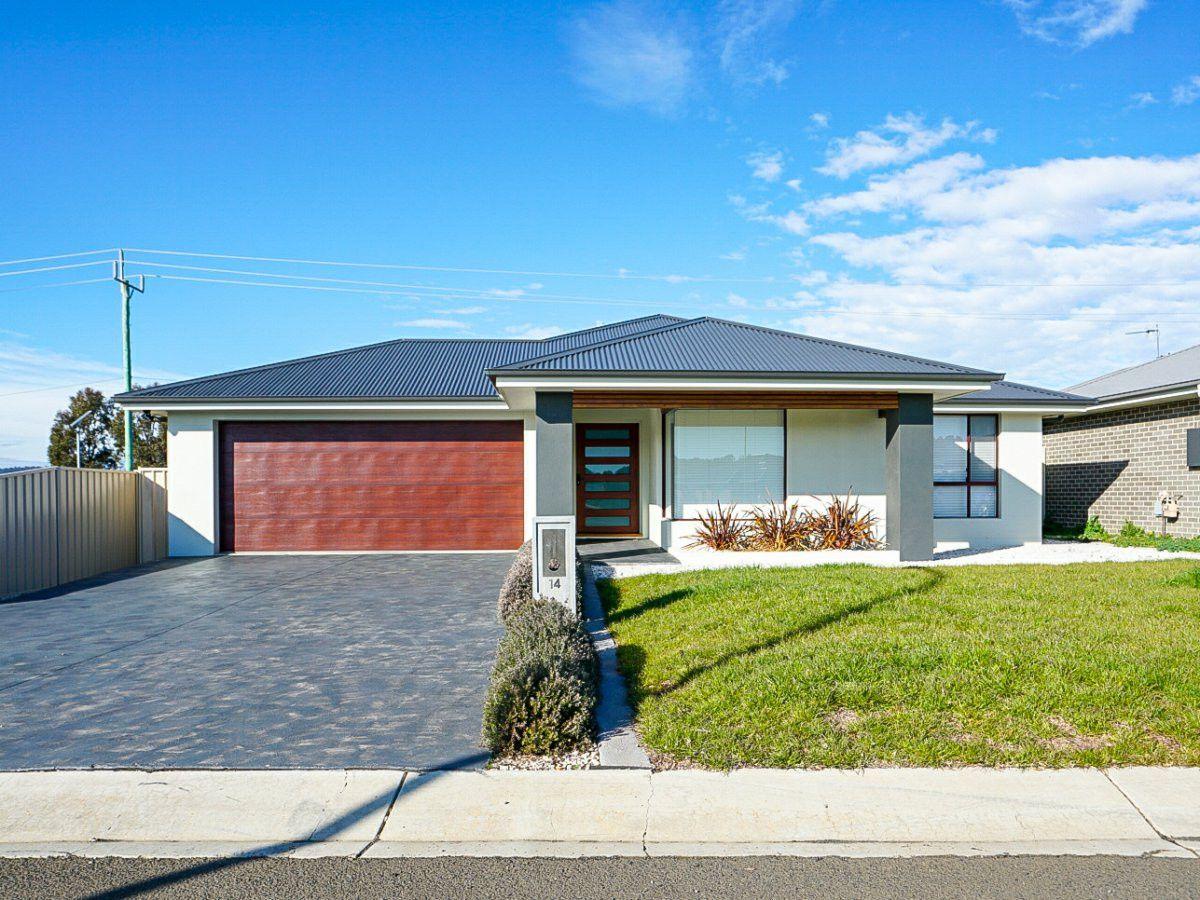 14 Straker Road, Goulburn NSW 2580, Image 0