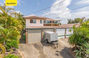 113 Peter Street, Strathpine QLD 4500