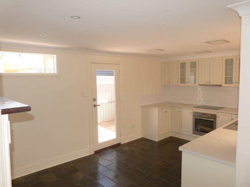 91 Flinders Terrace, Port Augusta SA 5700, Image 2