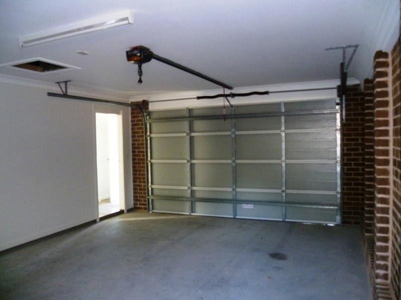 4/1 EARL GREY CRESCENT, Raymond Terrace NSW 2324, Image 1