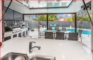 Picture of 9 Bixby Court, Mcdowall QLD 4053