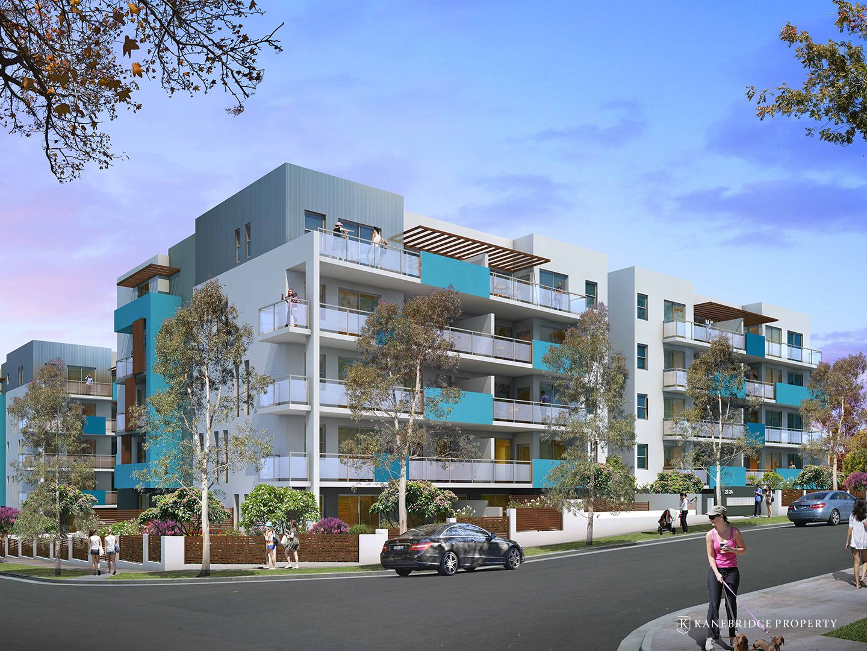 33 Simon Street, Schofields NSW 2762, Image 1