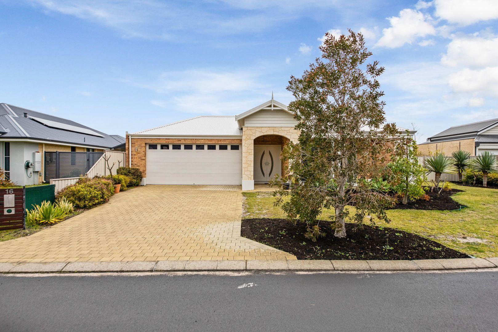 16 Lunar Avenue, Australind WA 6233, Image 2