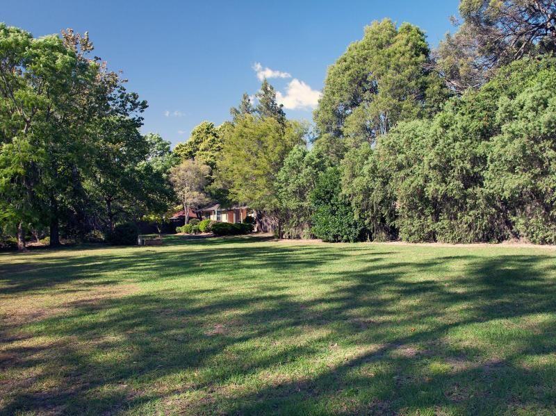 Bangalee NSW 2541, Image 2