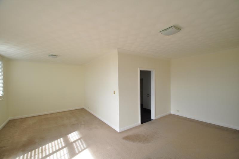 7/21 Longueville Road, Lane Cove NSW 2066, Image 1