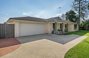 Picture of 2/141 Great Western Highway, Emu Plains NSW 2750