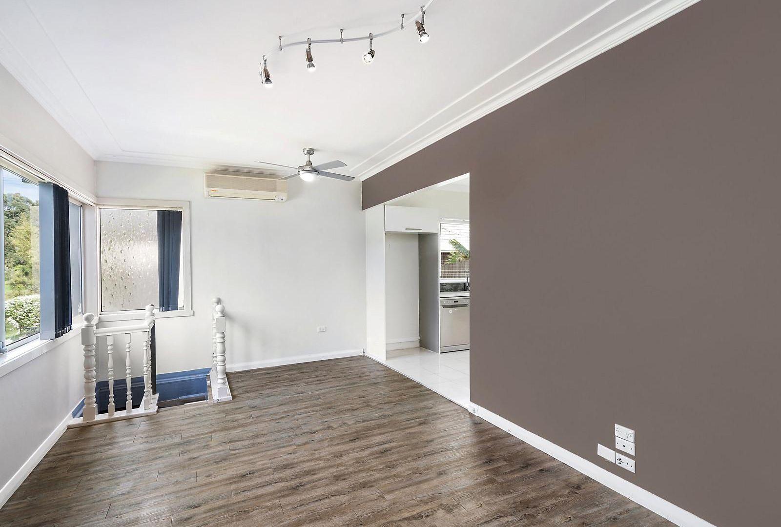 15 Compton Street, North Lambton NSW 2299, Image 2