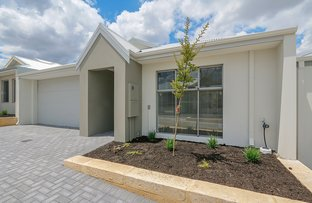 Picture of 9/107 Owtram Road, Armadale WA 6112