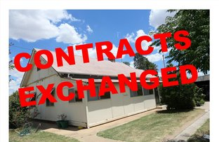 Picture of 28 FITZROY AVENUE, Cowra NSW 2794