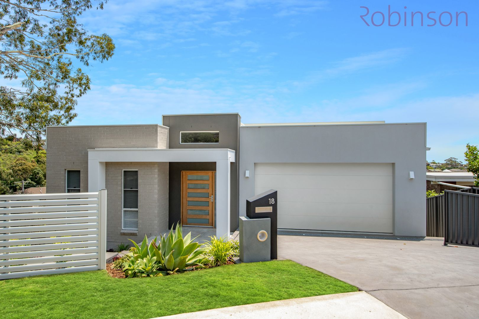 18 Yule Road, Merewether NSW 2291, Image 0