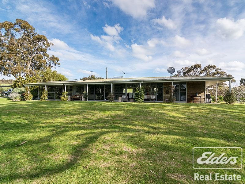 499 Mosquito Hill Road, Mount Compass SA 5210, Image 1
